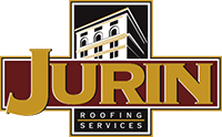Commercial Roof Replacements, Roof Repair, Roof Leak Repair and Roof Preventative Maintenance Services
